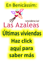 Residencial Las Azaleas