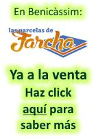 Parcelas de Farcha