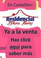 Residencial Blasco Ibañez