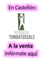 Residencial Tombatossals