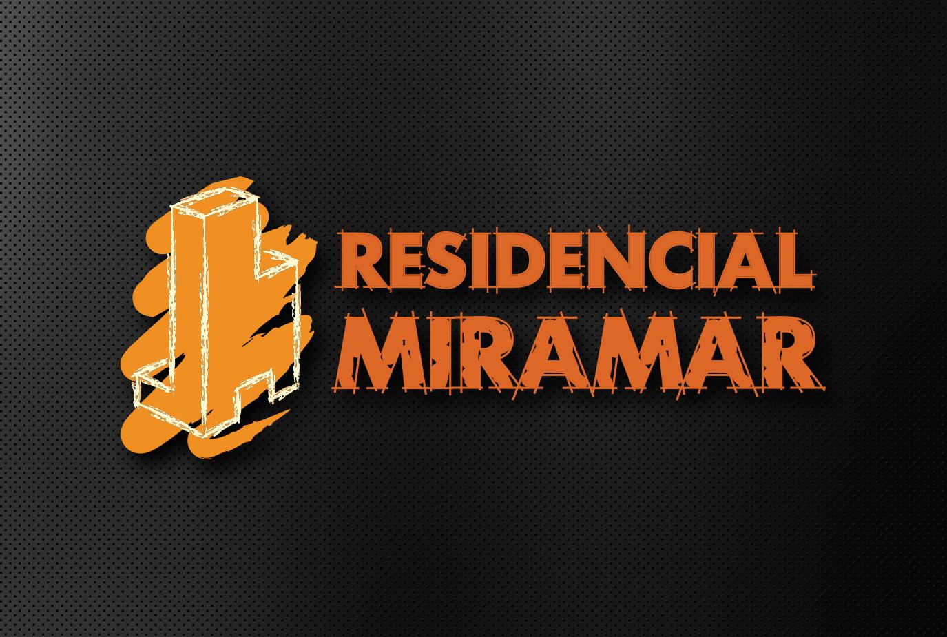 RESIDENCIAL MIRAMAR CASTELLON…..LA VIVIENDA JOVEN CON PRECIOS SIN COMPETENCIA