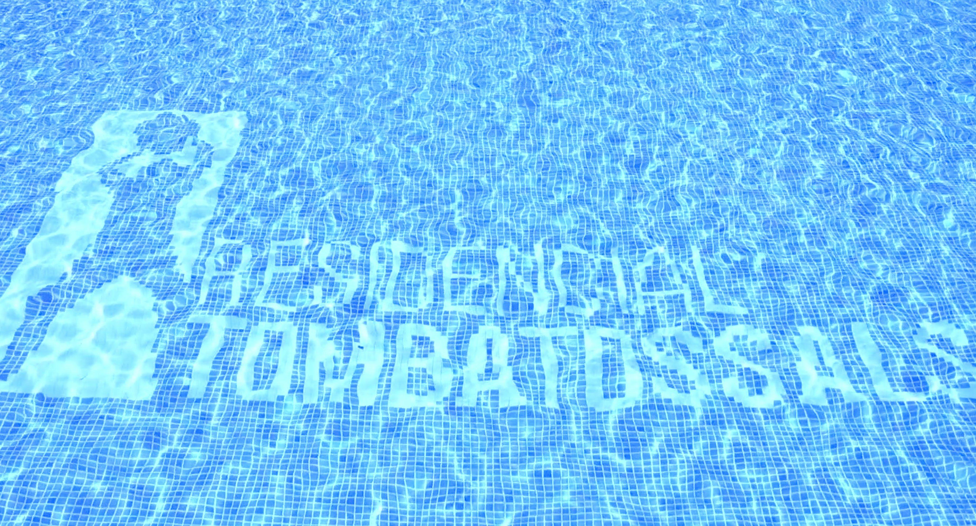 RESIDENCIAL TOMBATOSSALS…..JORNADA DE PUERTAS ABIERTAS…