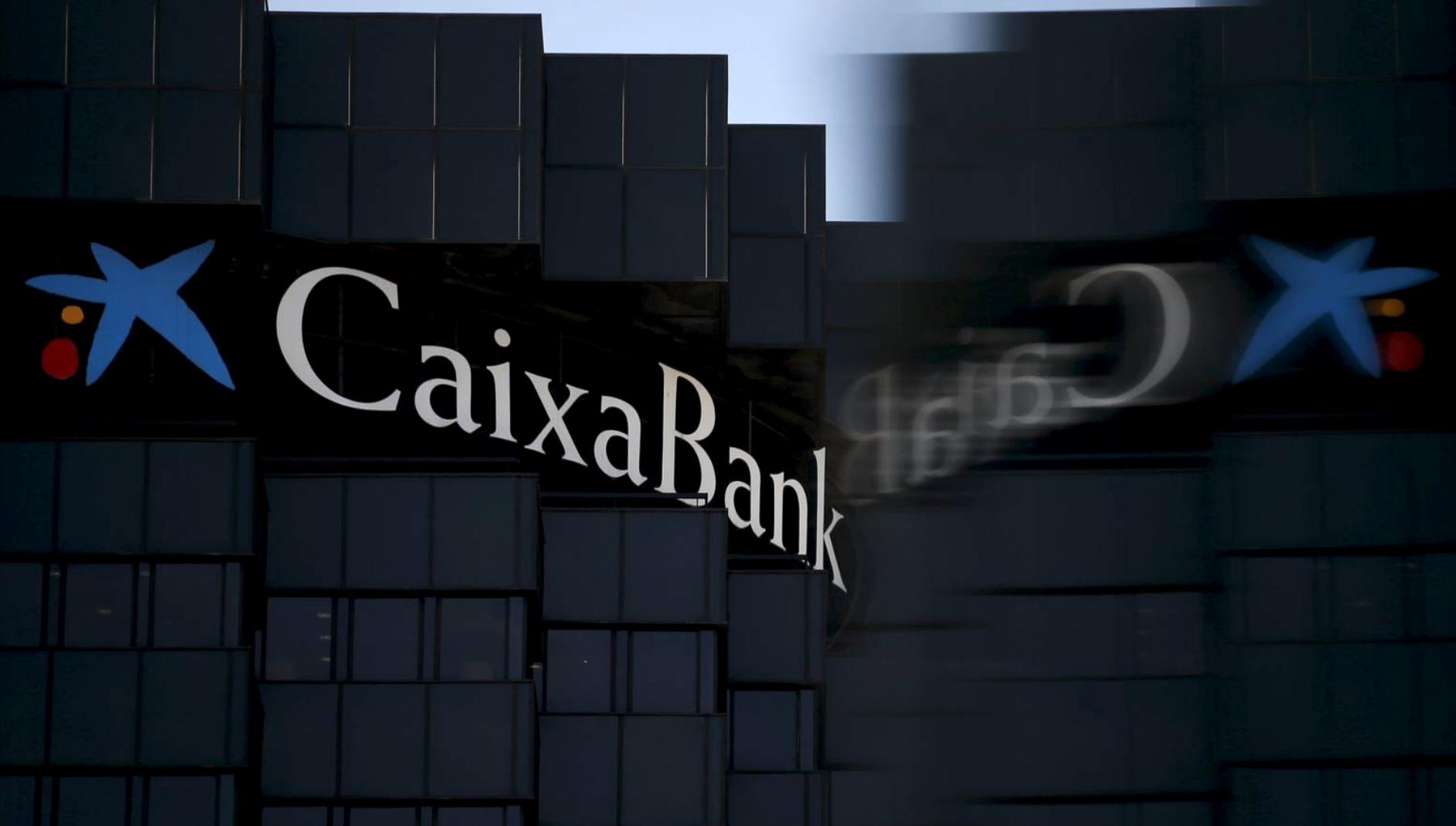 CAIXABANK, ENTIDAD ESCOGIDA PARA AVALAR LAS CANTIDADES DEL RESIDENCIAL MIRAMAR CASTELLON