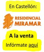 Residencial Miramar - Ya la venta