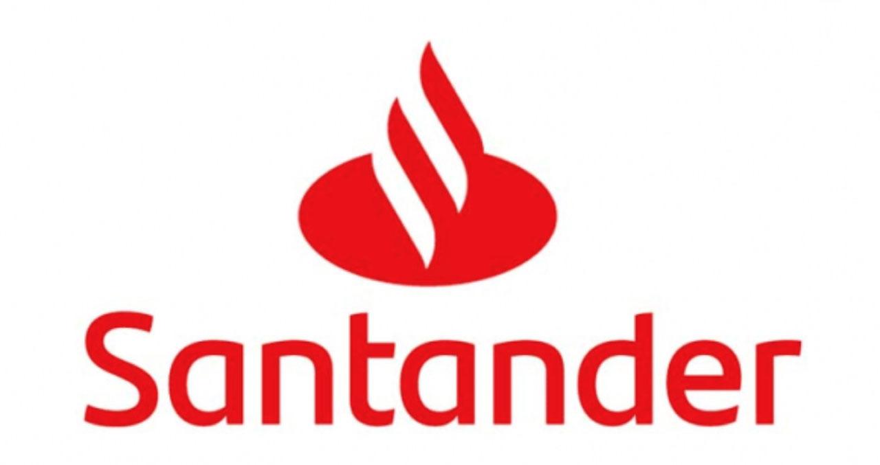BANCO SANTANDER FINANCIARA Y AVALARA CANTIDADES A CUENTA DEL RESIDENCIAL MIRAMAR CASTELLON