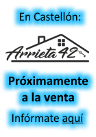 Residencial Arrieta 42