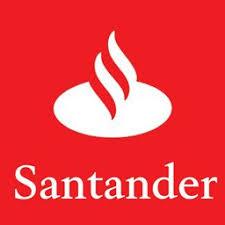 BANCO SANTANDER AVALARÁ LAS CANTIDADES INICIALES DEL RESIDENCIAL CORTEKSIM