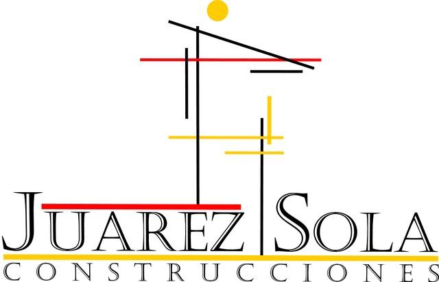 CONSTRUCCIONES JUAREZ….EMPRESA ELEGIDA PARA RESIDENCIAL CORTEKSIM