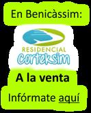 Residencial CorteKsim