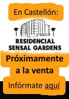 Residencial Sensal Gardens